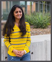 Dr. Priya Nair